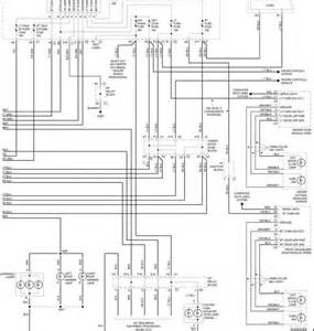 similiar chevy avalanche speaker wires keywords diagram 2006 chevy aveo on audio wiring diagram 2005 chevy avalanche