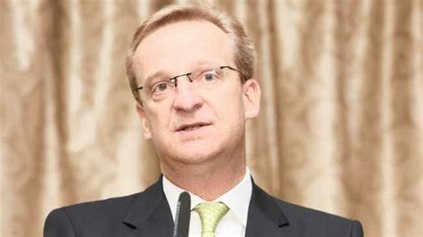 Insurance rates vary by state, so compare multiple companies for the best price. Nedbank annual report reveals pay packages for top six executives