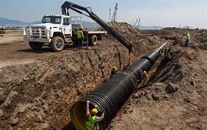 Valves Piping And Pipelines Handbook Third Edition Pdf