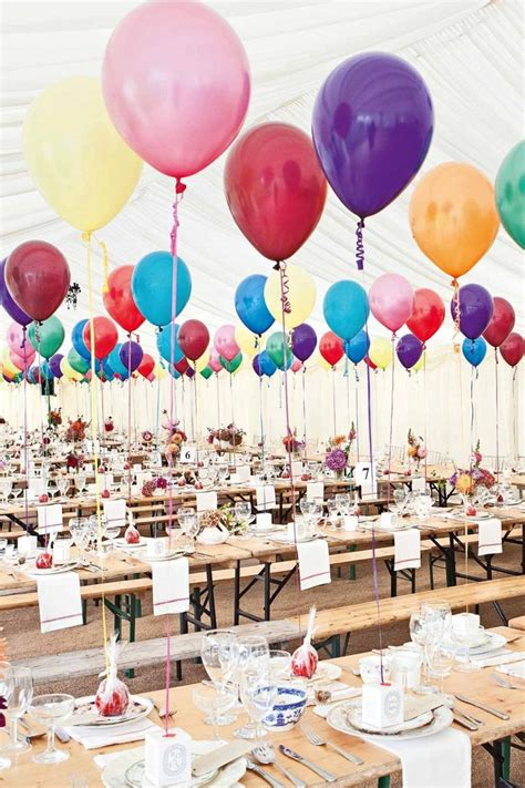 in decorations ideas cheap wedding decoration ideas