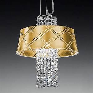 Led Dimmbar Per Schalter : stehlampe led dimmbar fernbedienung pendelleuchte kristall led wandleuchte flur wandlampe ~ Watch28wear.com Haus und Dekorationen