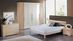 fair deal furniture zebbug malta 356 27282828 With bedroom furniture sets malta