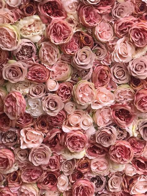buy  hire flower walls worldwide london flowerwall