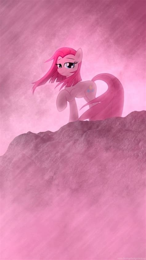 Girly Pink Wallpaper by Asus Zenfone 5 Wallpaper Girly Pink Pony Mobile Android
