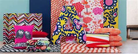 faire une housse de canapé ikea reprise textile carte cadeau 20 offerte