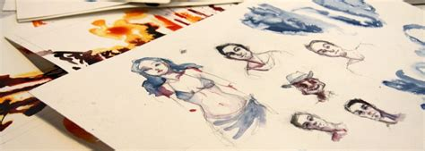 si e dessinateur fiche métier dessinateur bd devenir dessinateur bd les