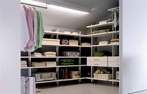 System Begehbarer Kleiderschrank : quattro plus der begehbare kleiderschrank f r hohen luxusanspruch ~ Sanjose-hotels-ca.com Haus und Dekorationen