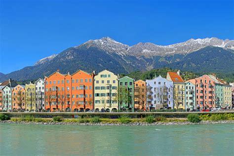 Garten Mieten Innsbruck by Mietwohnungen In Innsbruck Was Bei Der Wahl Zu Beachten
