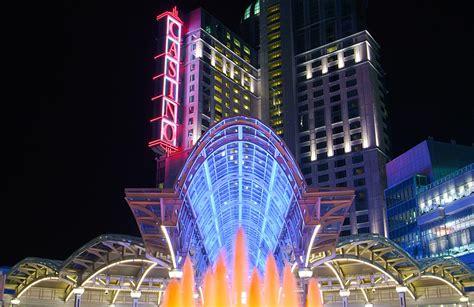 Niagara Fallsview Casino  Directoryengine Enginethemes