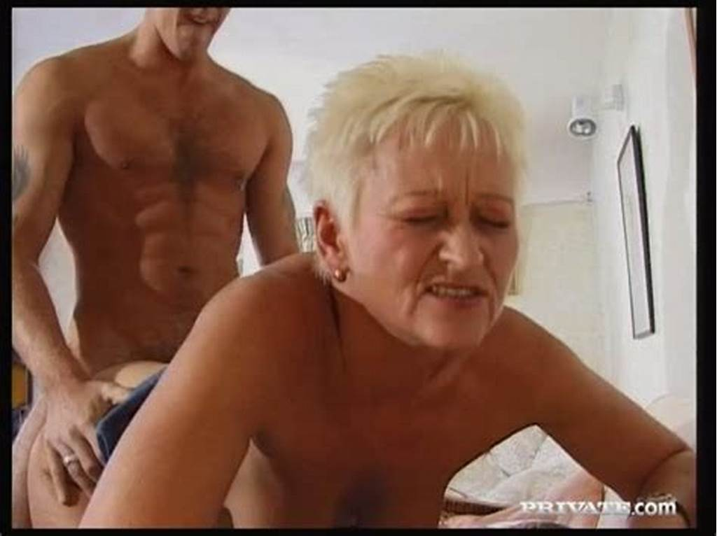 #Chubby #Blonde #Granny #Rids #Young #Dick #And #Fucks #Doggystyle