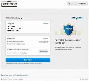 Was Ist Meine Paypal Adresse : paypal kundenservice kontaktieren so geht 39 s chip ~ Buech-reservation.com Haus und Dekorationen