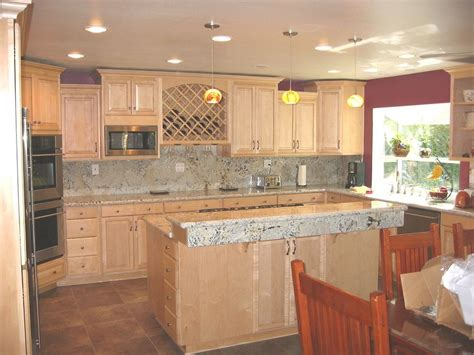 affordable cabinets and how to get affordable cabinet refacing i e cabinets
