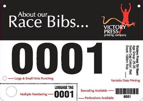 race bib race bibs australia race bibs event numbers