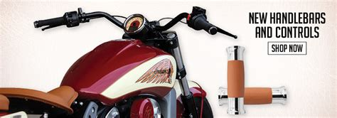 Indian Motorcycle, Wwii.jpg