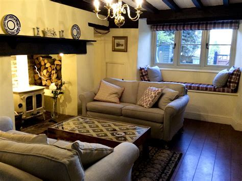 The Cottage   Witt's End Holiday Cottage