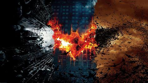 batman trilogy wallpaper group   items
