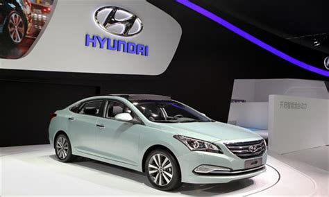 Hyundai Motor Feels Heat From Japanese Rivals In China. Granite Countertops Baltimore Md. Where To Post Ads For Free Ireland Golf Trips. Custom Full Color Business Cards. How Much Term Life Insurance Should I Buy. Bankruptcy Lawyers Miami Home Automation Cheap. E Procurement Software Car Insurance Portland. Mortgage Account Online Desktop Photo Gallery. Continuous Inkjet Technology
