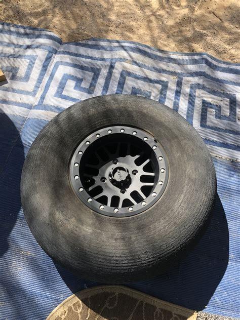 Method wheels with Skats