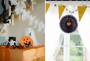 Halloween Deko Tipps : halloween mit kindern und babybauch pink dots partystore deko blog ~ Markanthonyermac.com Haus und Dekorationen