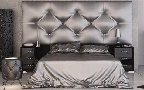chambre a coucher de luxe best deco chambre a coucher adulte 2015 pictures design