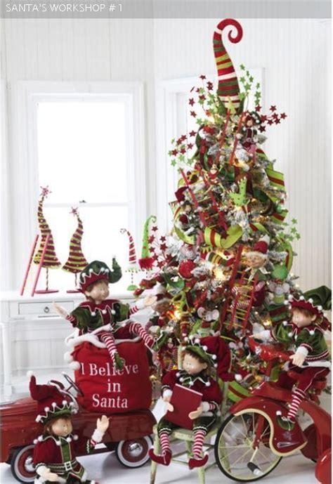 15 whimsical christmas decorating ideas the xerxes