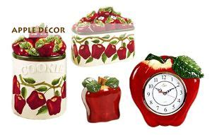 Apple Kitchen Decor Catalogs by New Apple Kitchen Decor Apple Kitchen
