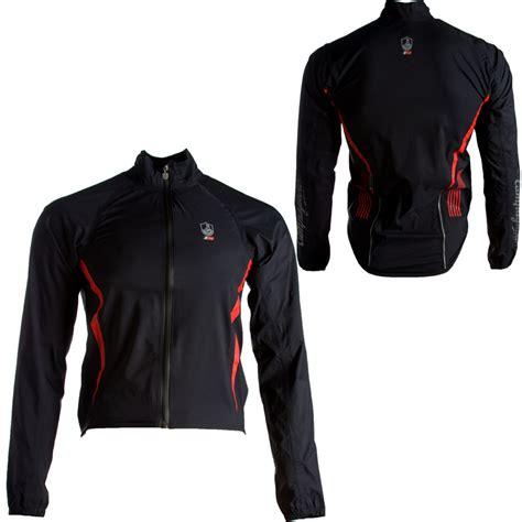 thin waterproof cycling jacket cagnolo sportswear racing waterproof light txn cycling