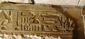 Ancient Egypt and ancient astronauts | Abagond