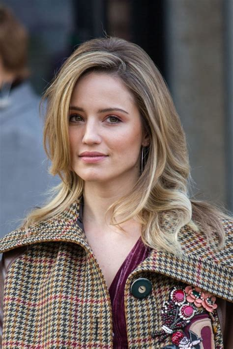 Get more info like birth place, age, birth sign, biography. 31 Dianna Agron Hot Pictures Are Explore Her Sexy Feet Bikini Body Look