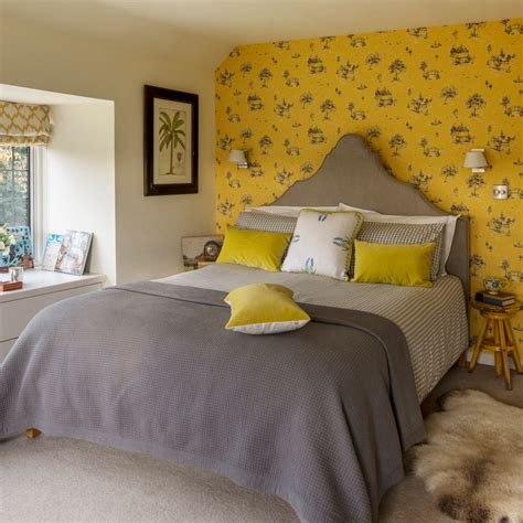 eclectic arts  crafts cottage