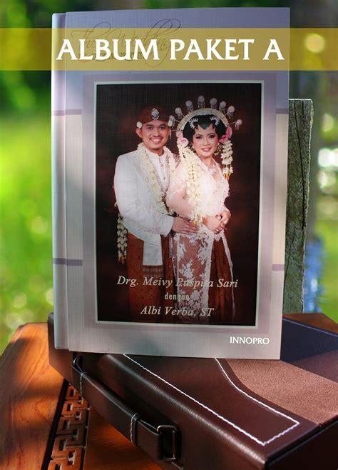 harga foto video wedding paket  foto wedding murah