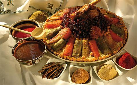 moroccan cuisine ryad medina 224 marrakech hotel medina 224 marrakech riad