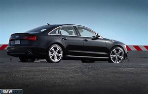 Audi S 6 : 2013 audi s6 test drive and review ~ Kayakingforconservation.com Haus und Dekorationen