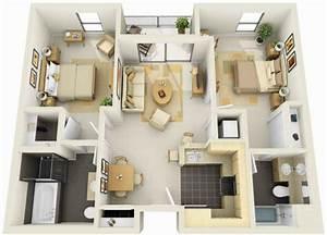 Haus Online Einrichten : raumplaner 3d top with raumplaner 3d modernes haus ~ Lizthompson.info Haus und Dekorationen