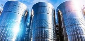 Stainless Steel Storage Tanks National Storage Tank