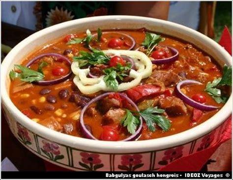 lesbienne en cuisine cuisine en hongrie spécialités culinaires hongroises