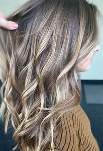 Best Hair Color Ideas In 2017 47 Fashion Best