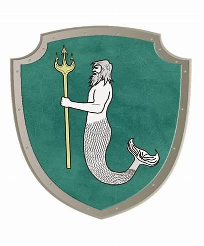 Sigil Manderly Houses Deviantart Arms Coat North