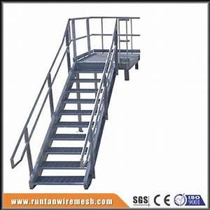 Escalier Helicoidal Exterieur Prix : grossiste escalier exterieur prix acheter les meilleurs ~ Premium-room.com Idées de Décoration