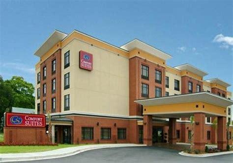 comfort suites sc comfort suites updated 2017 prices hotel