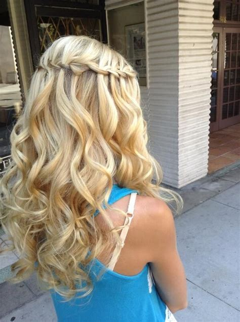 hair styling for 57 best images about hairstyles on mackenzie 5450