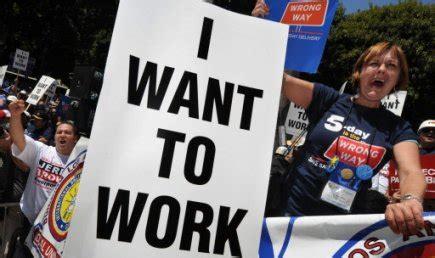 bureau international du travail il manquera 40 millions d emplois dans le monde en 2013 international