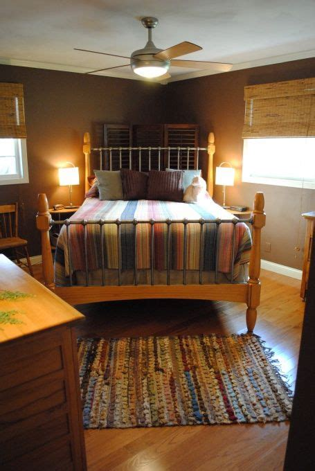 corner bed ideas images  pinterest bedrooms