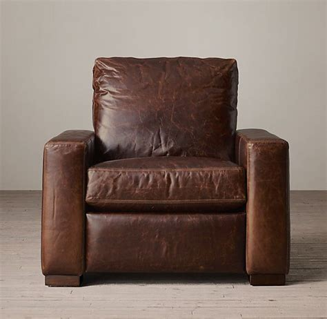 Contemporary Sofa Recliner by Contemporary Leather Recliner Sofa Contemporary Leather