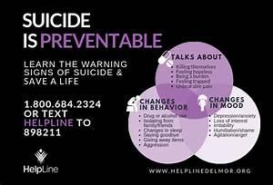 Helpline  U00bb Suicide Prevention