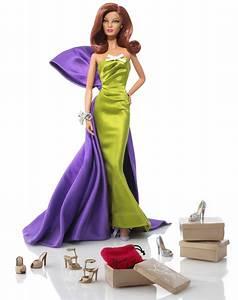 * StyLish Barbie Dolls * ~ Dulha & Dulhan  Barbie