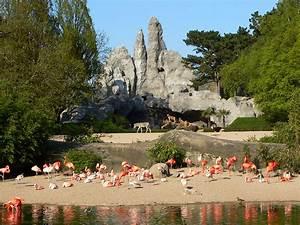 Park Point Hamburg : hagenbeck zoo where the animals are the stars ~ Markanthonyermac.com Haus und Dekorationen