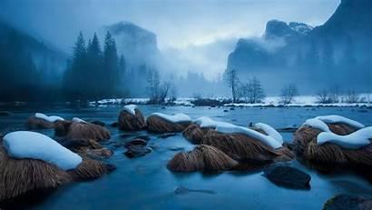 Resolution Yosemite