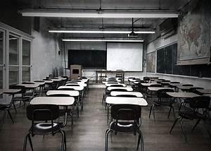 Largest Charter School Chain in LA Raises Millions in Dark ...