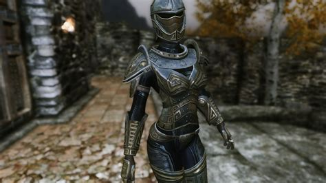 [search] dwarven armor retexture request and find skyrim adult and sex mods loverslab